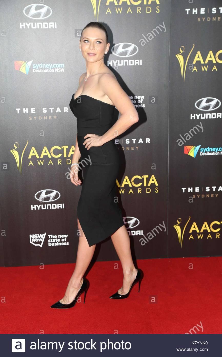 Linda Doucett XXX nude Emily Horne,Brett Somers
