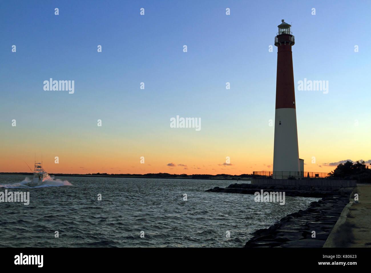 Beach Haven Large additionally Barnegat Lighthouse Long Beach Island New Jersey Usa K Yh also Px Nj Lbi Lighthouse A June likewise Barnegat Lighthouse Long Beach Island New Jersey Usa K likewise Px Nj Lbi Sunset. on barnegat lighthouse long beach island nj
