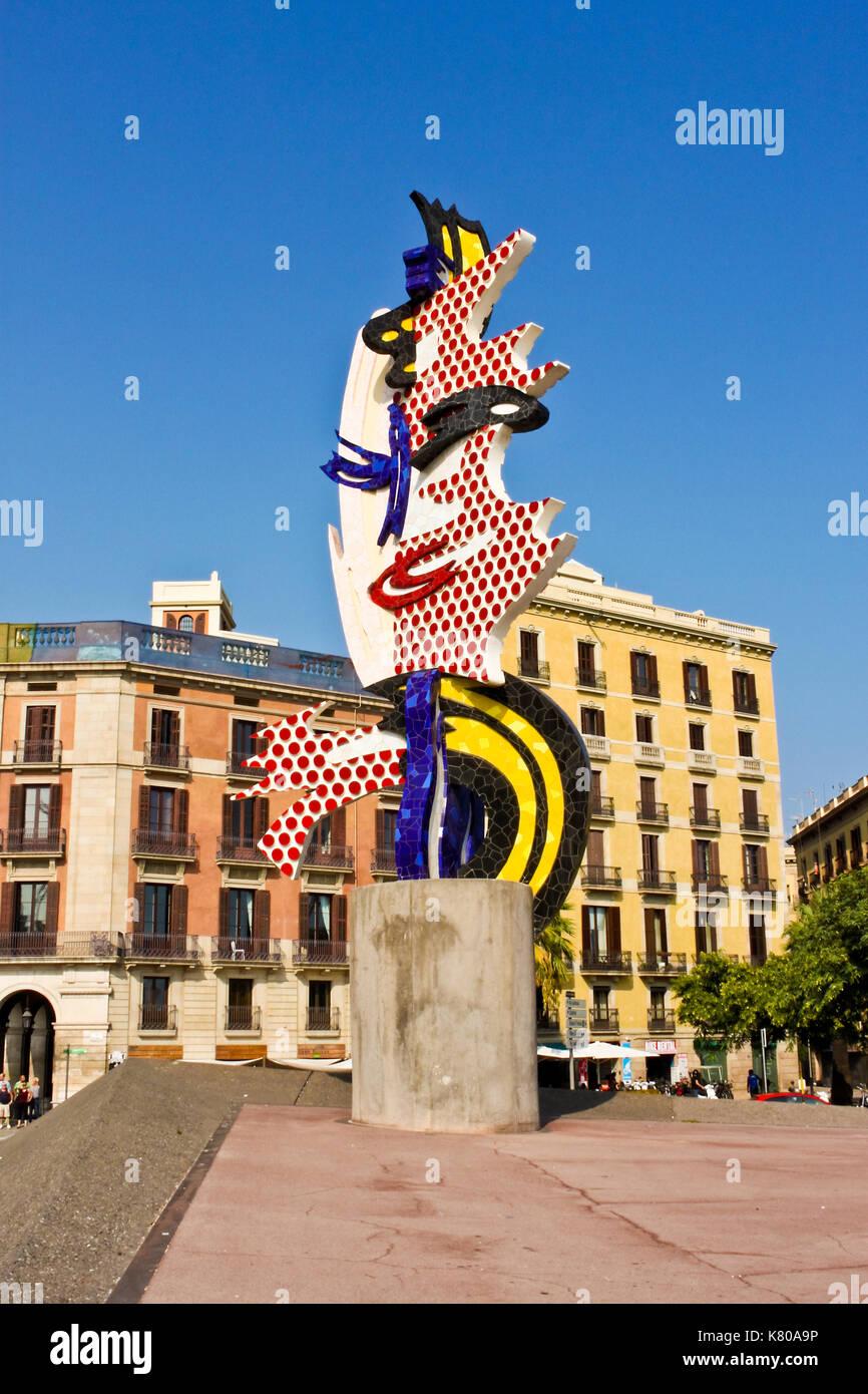 bea0e078369 Barcelona