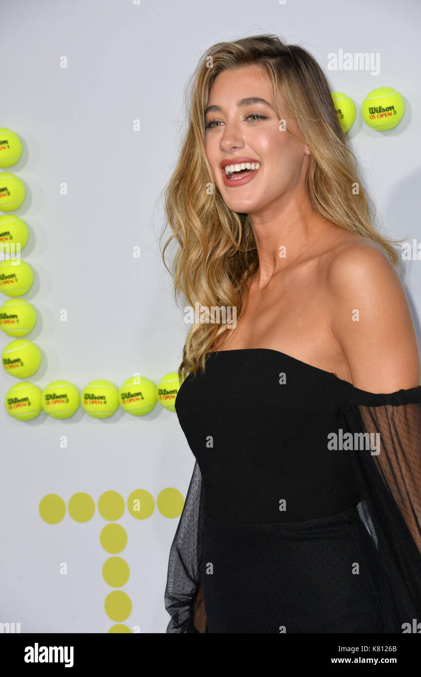 2019 Jessica Serfaty nudes (38 photos), Tits, Is a cute, Instagram, legs 2019