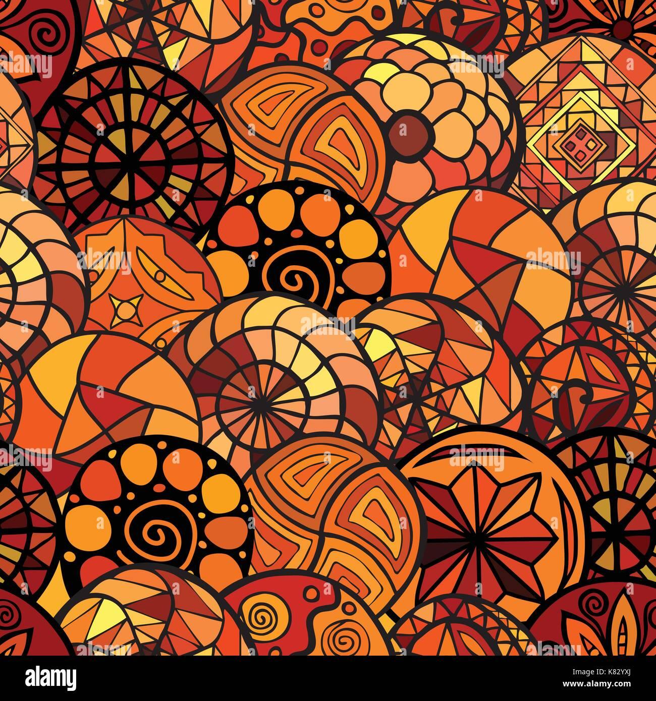 Batik Pattern Stock Photos & Batik Pattern Stock Images