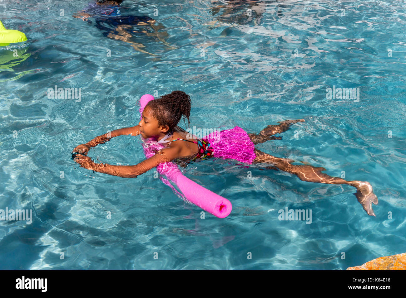 Pre Teen Girls Stock Photos Pre Teen Girls Stock Images Alamy