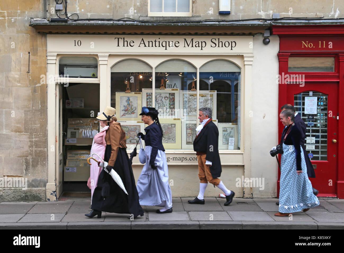 Kitchen Shops In Bath Somerset