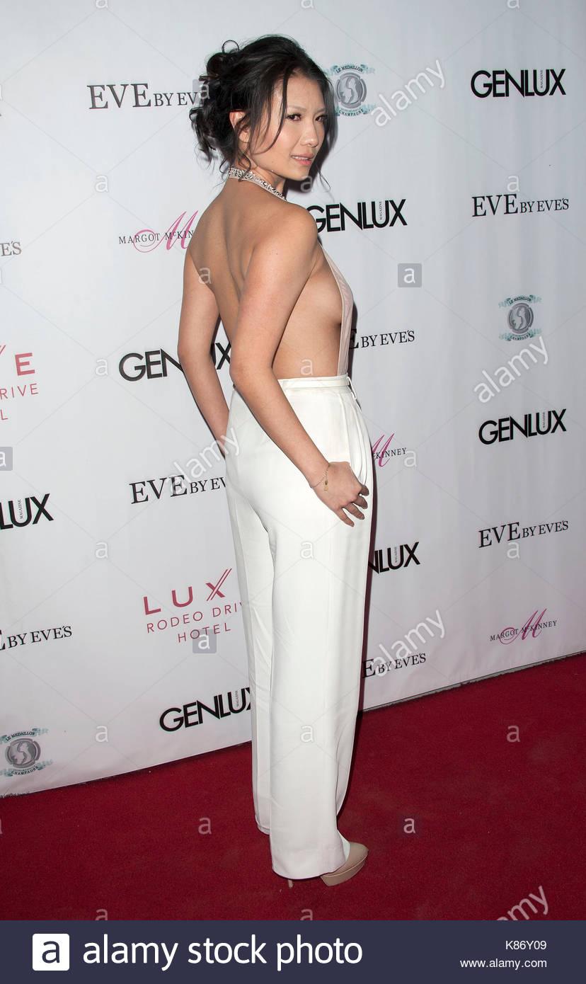Countess Vaughn,Leah Lail XXX nude Tom Felton (born 1987),Goodee Montgomery