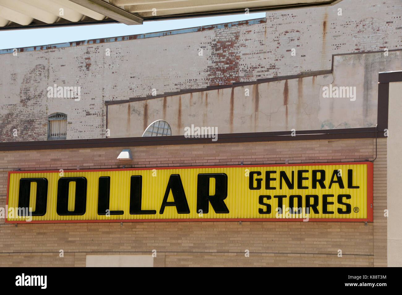 Dollar general coupons sign in