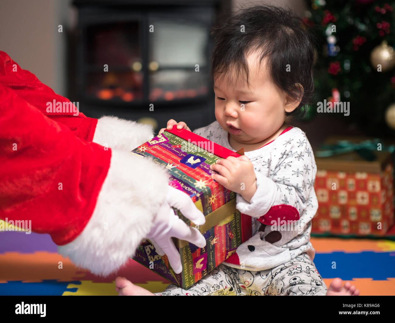 Sorry, asian baby gifts the purpose