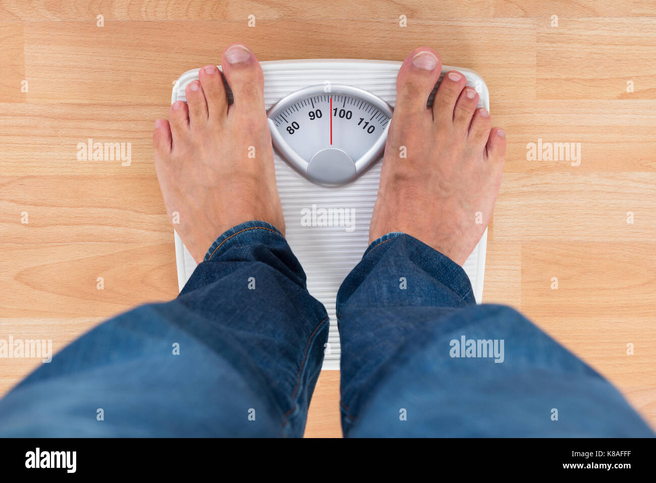 Вумен форум как не оттолкнуть весы