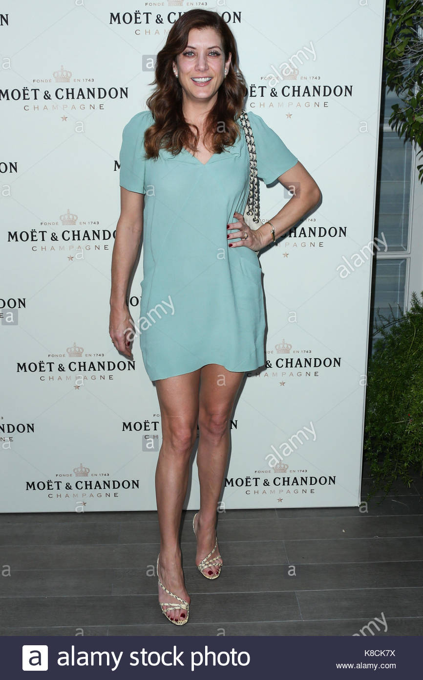 Discussion on this topic: Cecil Hoffman, kate-walsh-actress/