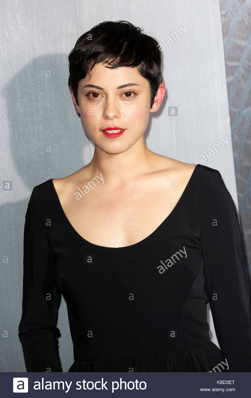 Rosa Salazar nudes (12 foto and video), Topless, Hot, Boobs, lingerie 2017
