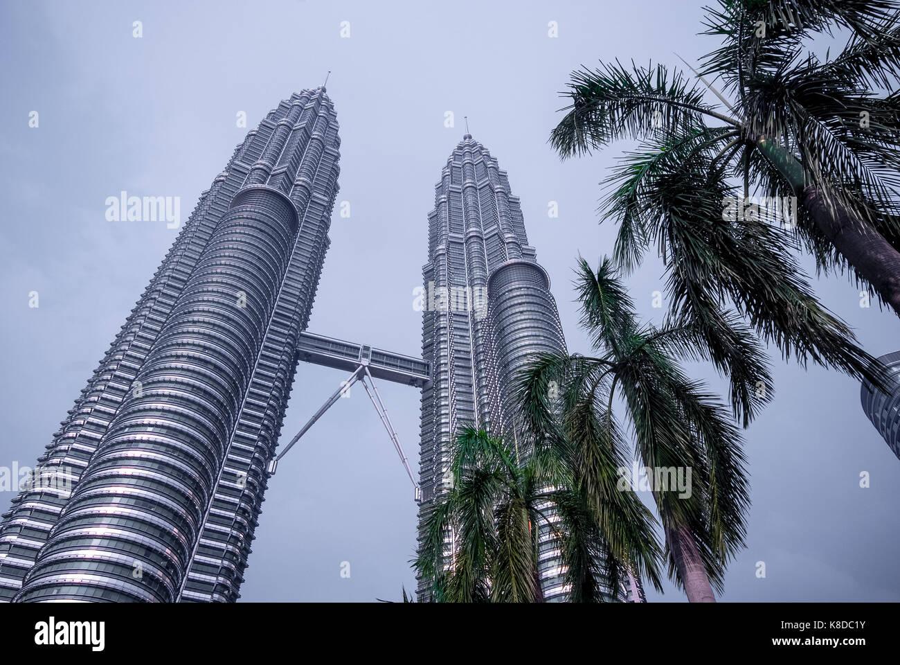 dating in Kuala Lumpur Maleisië Dating meer dan 50 forum