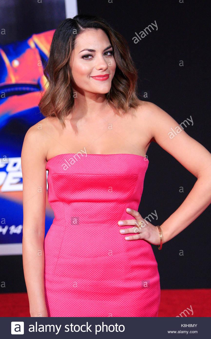 Celebrity Inbar Lavi nude photos 2019