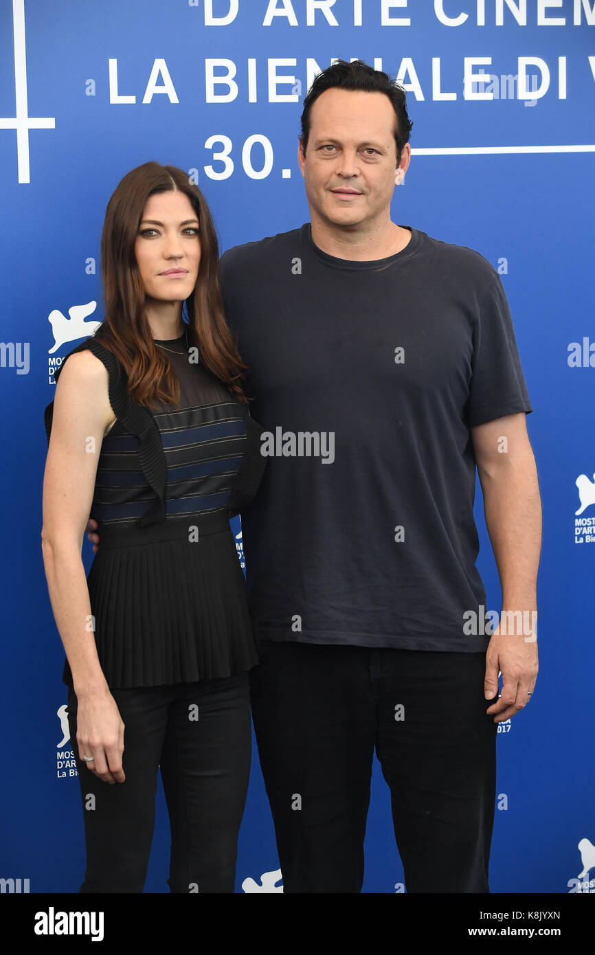 Communication on this topic: Louise roe, jennifer-carpenter-brawl-in-cell-block-99/