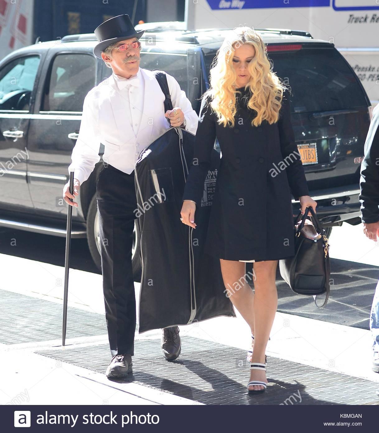 Kate dating bodyguard