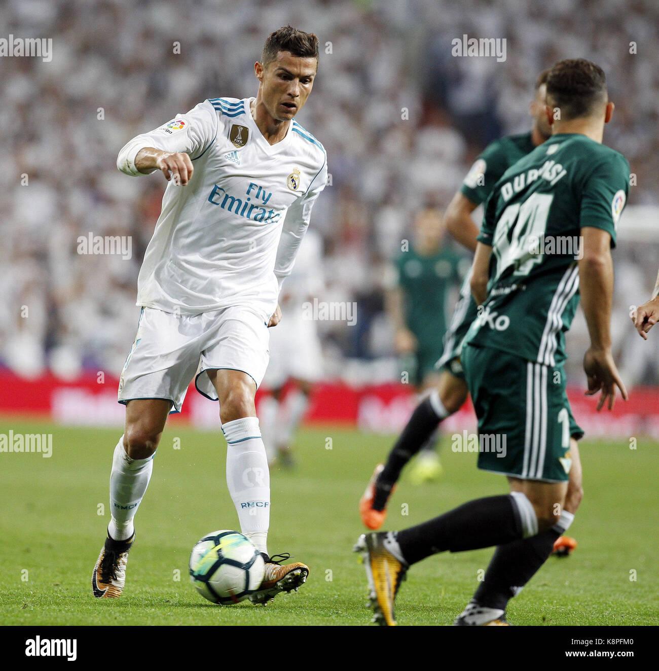 match liga primera