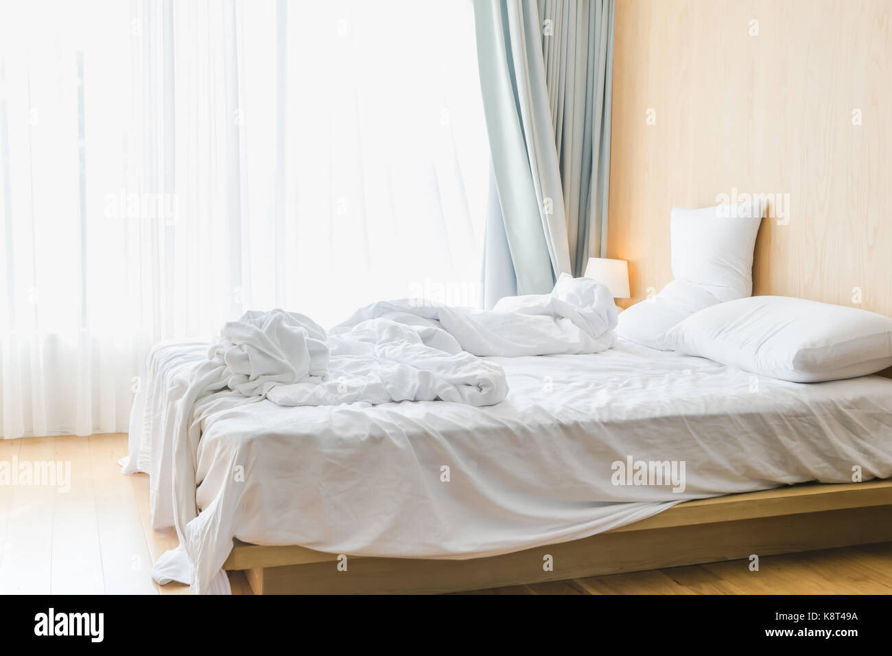for pillow your authentic are foam hotel bamboo sheets comfort neck memory comforter pillows of gallery good