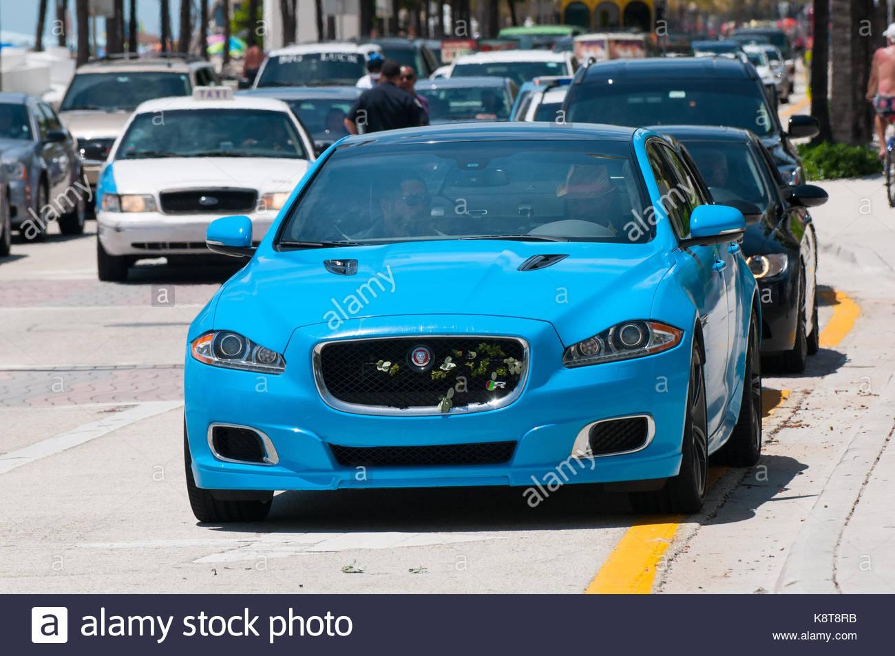 lauderdale auctions lots sotheby jaguar s type fort rm en
