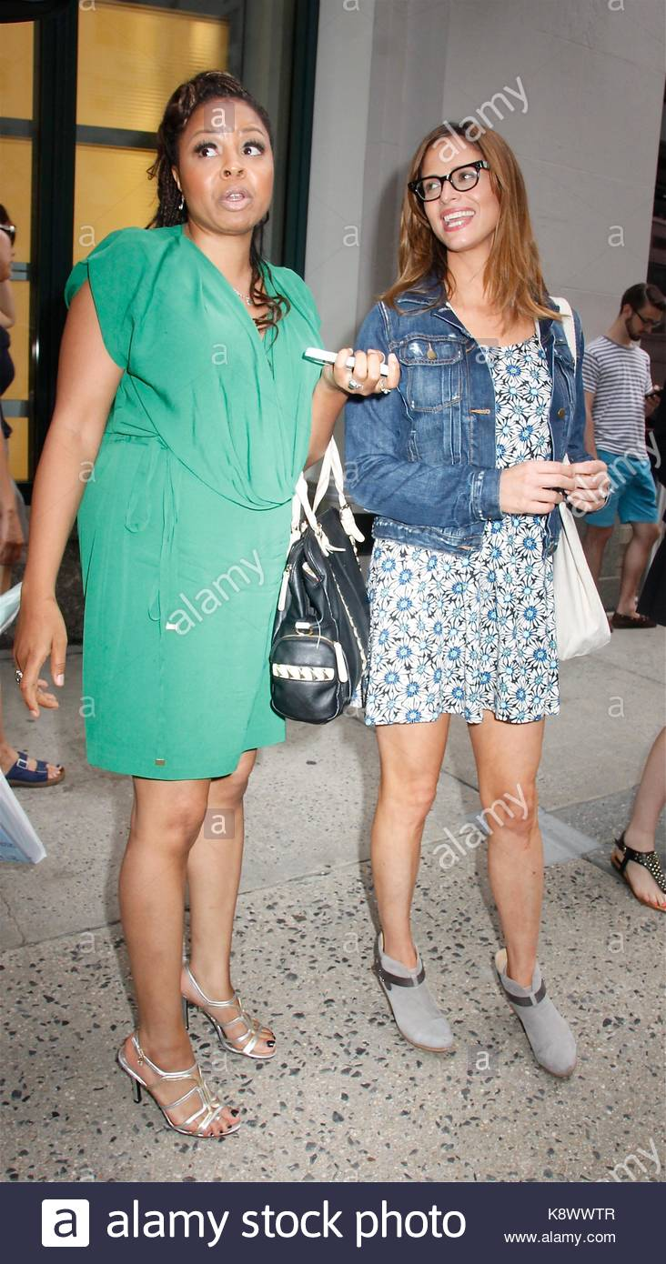 Forum on this topic: Andee Frizzell, tymberlee-hill/