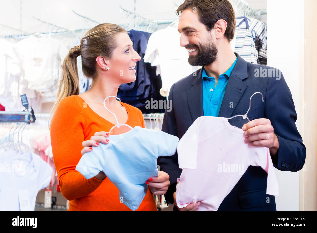 Twins Baby Stock Photos & Twins Baby Stock Images - Alamy