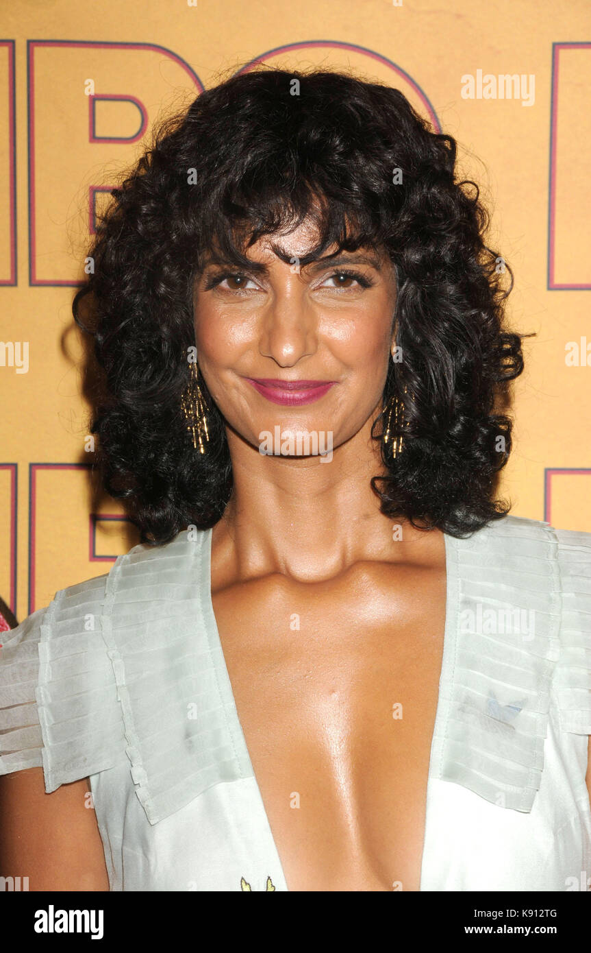pictures Poorna Jagannathan