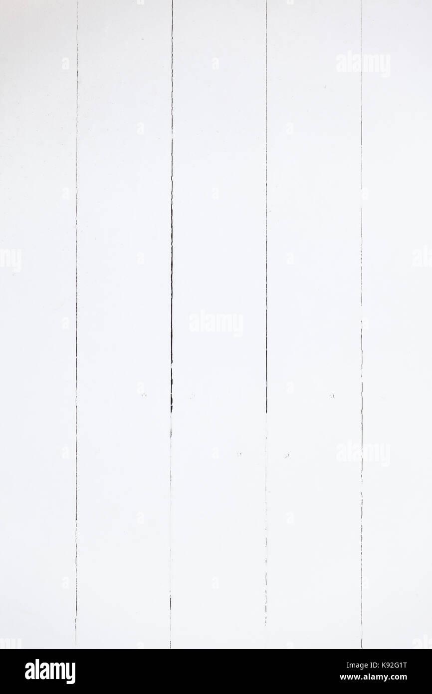 Slat Wall Stock Photos Amp Slat Wall Stock Images Alamy