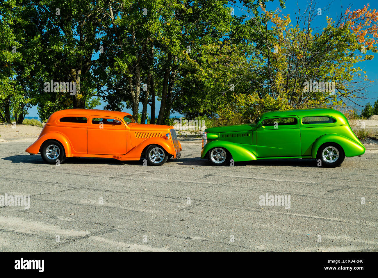 1938 Chevrolet Stock Photos & 1938 Chevrolet Stock Images