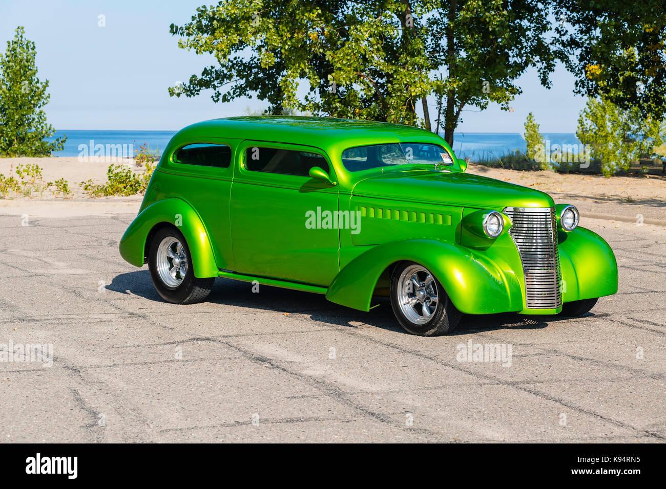 Kekurangan Chevrolet 1938 Murah Berkualitas