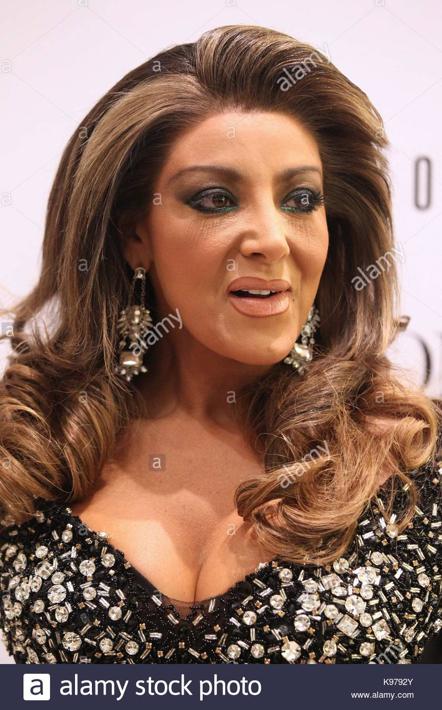 Images Gina Liano nude photos 2019