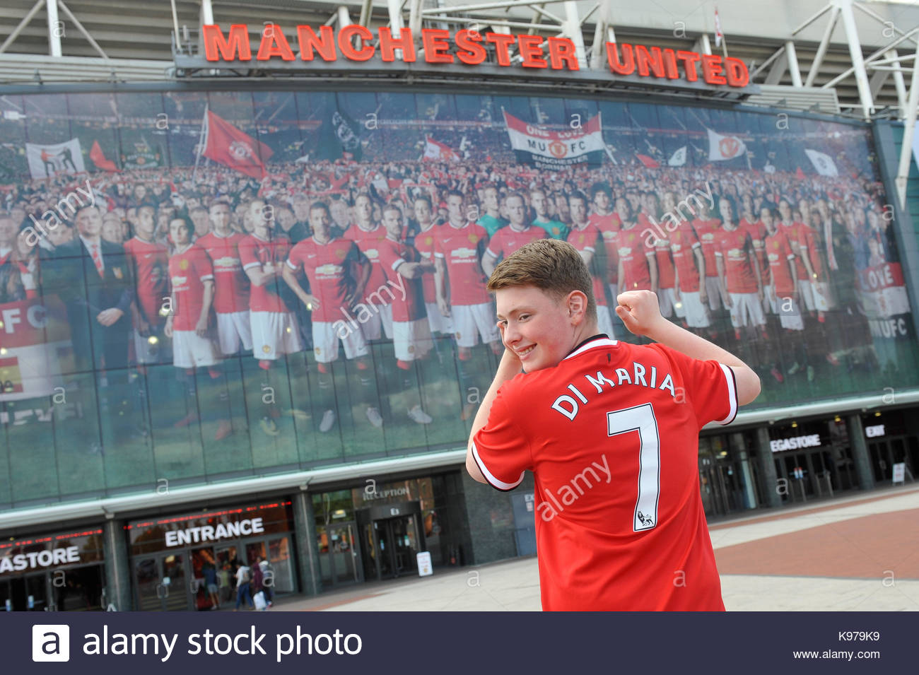 879a78c0a Manchester United Old Shirts For Sale – EDGE Engineering and ...