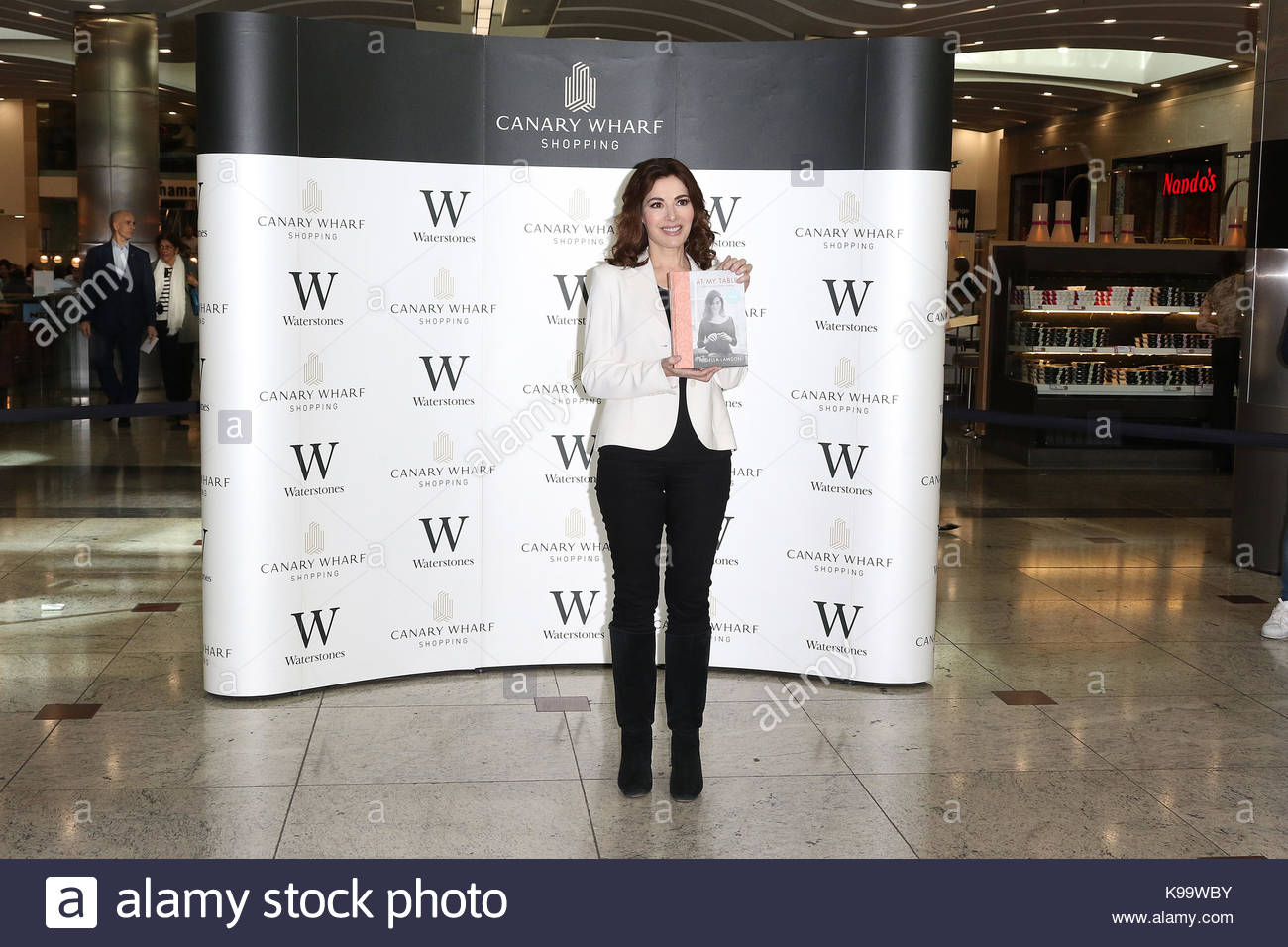 Celebrity chefs london uk newspapers