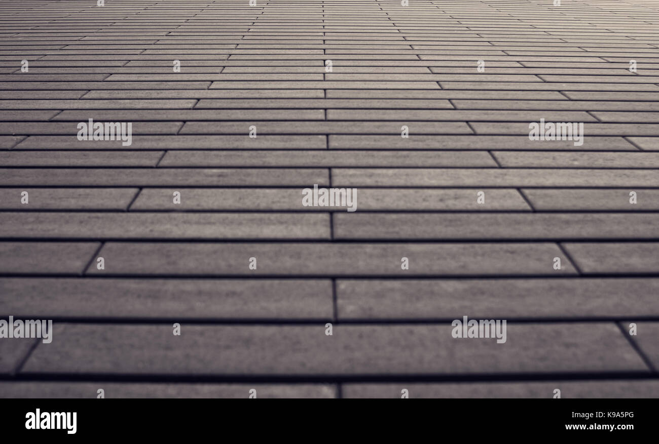 Urban background of grunge  brick wall. Texture  for design. - Stock Image