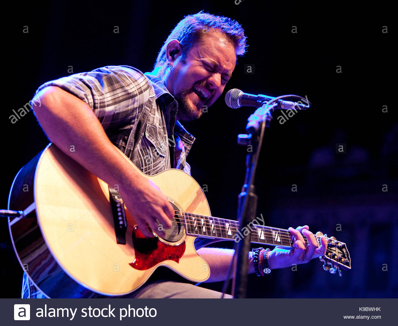 Hit rockers 3 Doors Down performed at The Tabernacle on Wednesday September 10 2014 in Atlanta GA. The performance was live-streamed on Yahoo! Music.  sc 1 st  Alamy & Chet Roberts. Hit rockers 3 Doors Down performed at The Tabernacle ...