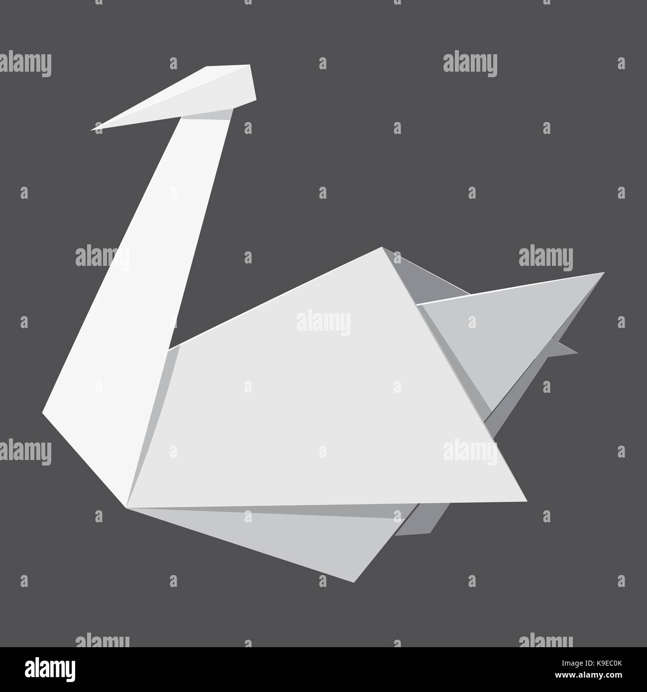 How to Fold a Paper Crane (with Pictures) - wikiHow   1390x1300