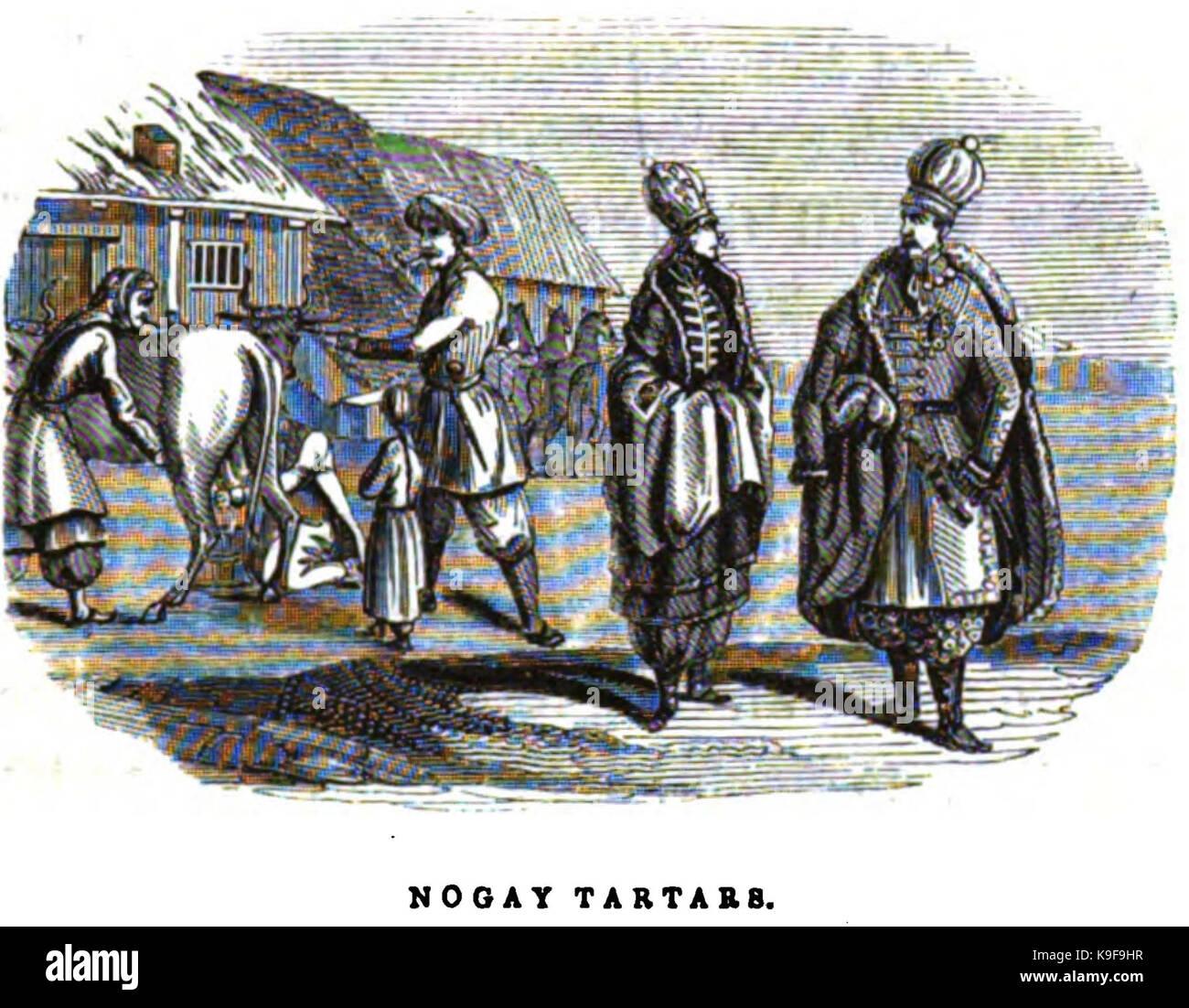nogay-tartars-edmund-spencer-travels-in-