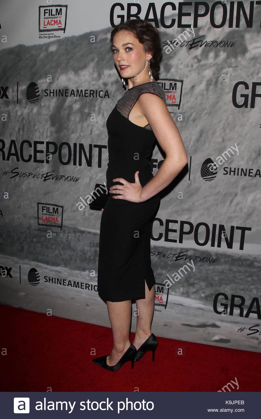 Sarah Bing