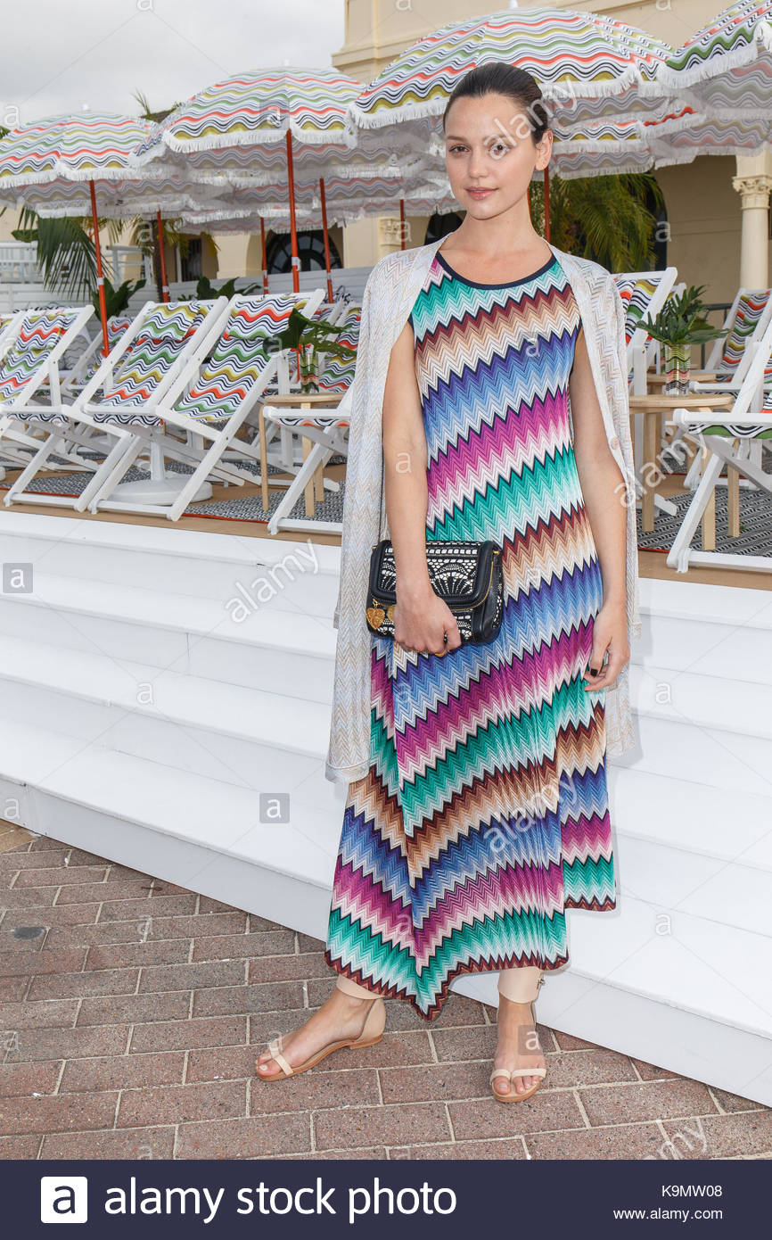 guest to celebrate the highly anticipated missoni for target stock