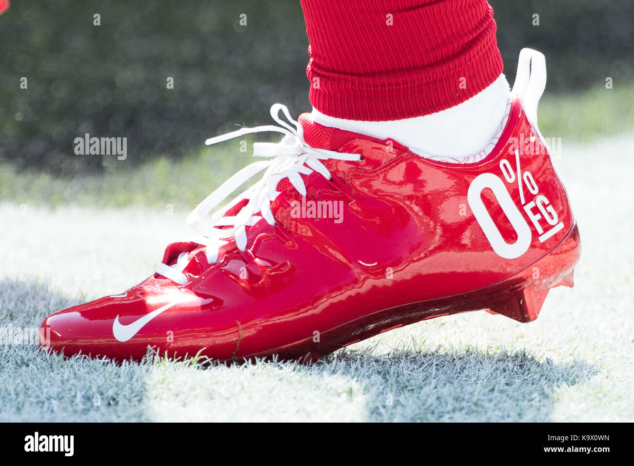 Odell Beckham Stock Photos & Odell Beckham Stock Images - Page 3 - Alamy