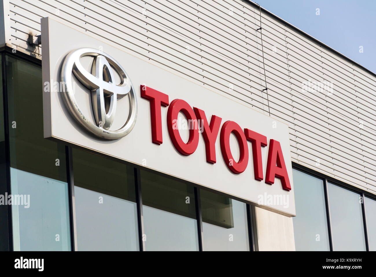 visit capestance tag hookup low toyota company