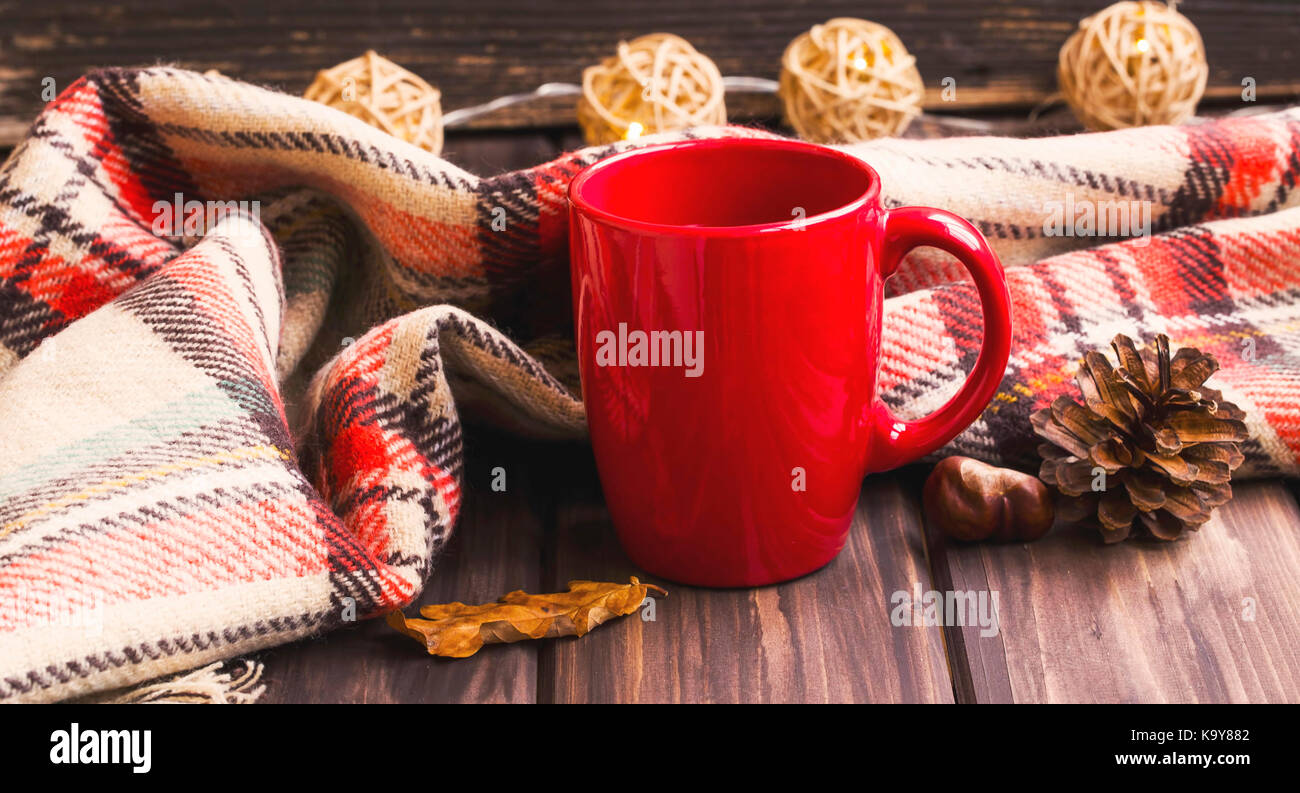 Knitted Tea Cosy Stock Photos Knitted Tea Cosy Stock Images Alamy