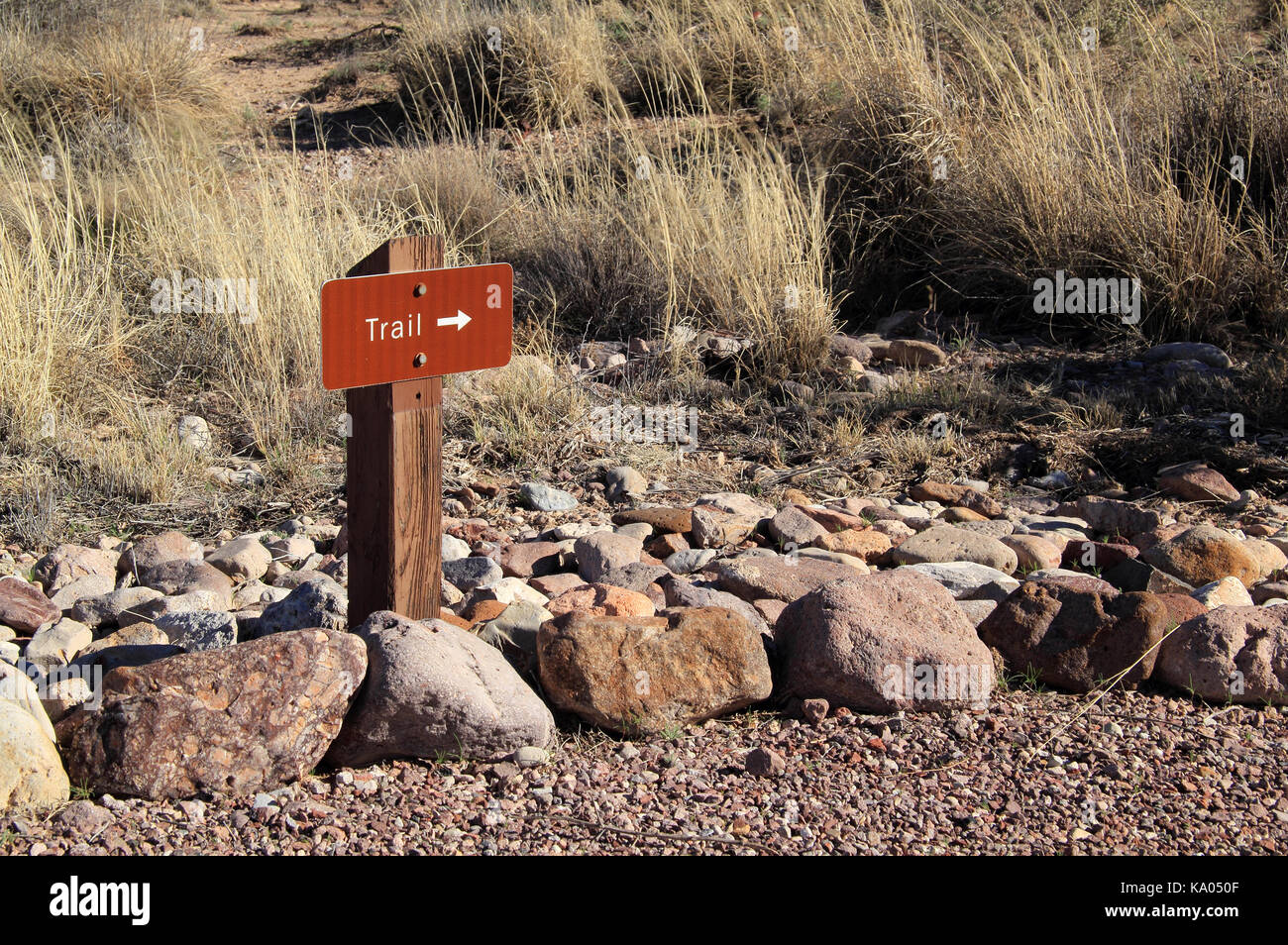 Fort Craig Stock Photos & Fort Craig Stock Images - Alamy