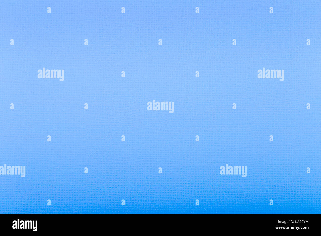 blue tourquise paper background Stock Photo