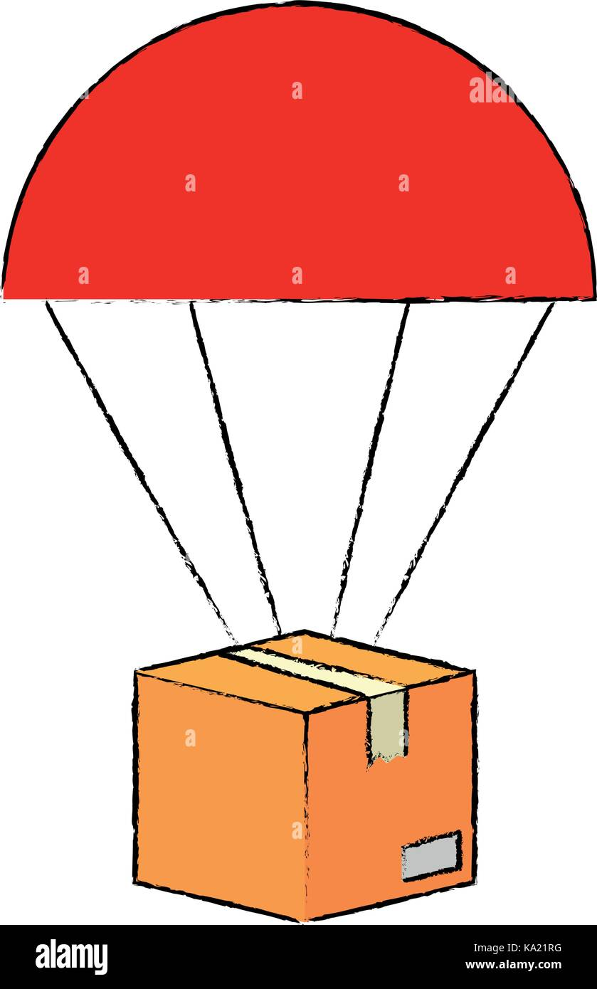 Parachute Pack Stock Photos & Parachute Pack Stock Images - Alamy