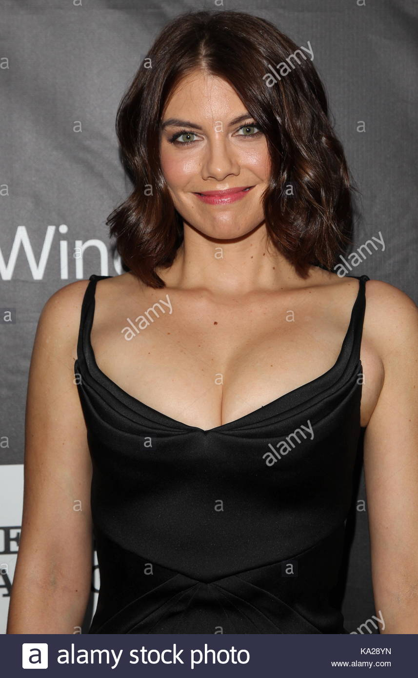 Celebrites Lauren Cohan naked (98 foto and video), Pussy, Paparazzi, Boobs, lingerie 2015