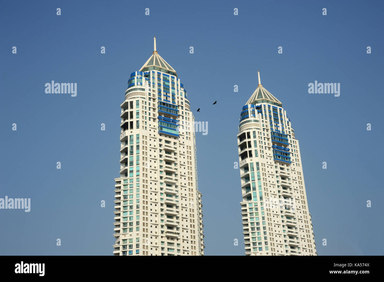 The imperial twin towers residential skyscraper complex tallest the imperial twin towers residential skyscraper complex tallest building in india tardeo mumbai maharashtra india asia rmm 258613 thecheapjerseys Choice Image