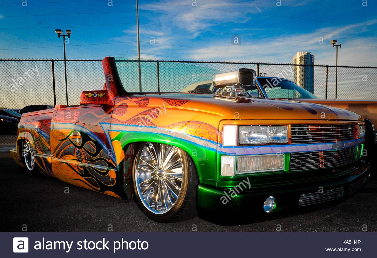 Viva Las Vegas Car Show. Viva Las Vegas Rockabilly Weekend & Car ...