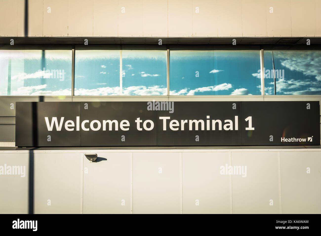 Airport London Ontario Car Rental