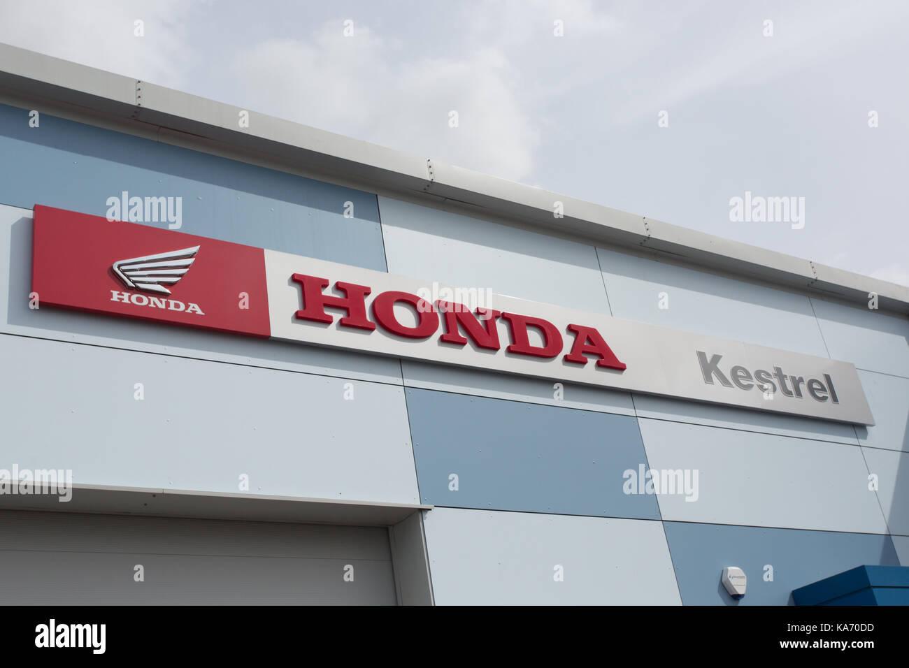 Kelebihan Dealer Honda Review