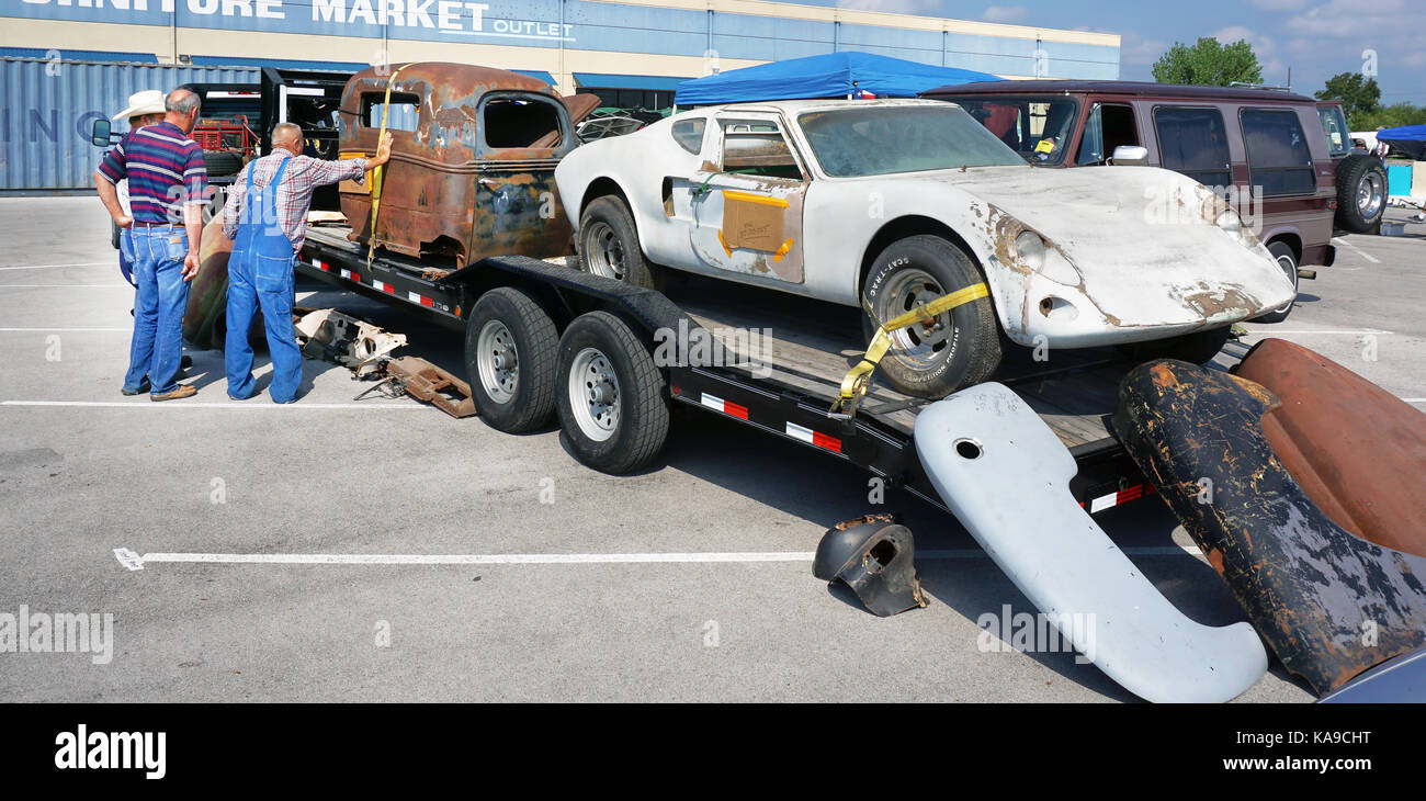 Traders Village Grand Prairie Stock Photos Traders Village Grand - Traders village san antonio car show