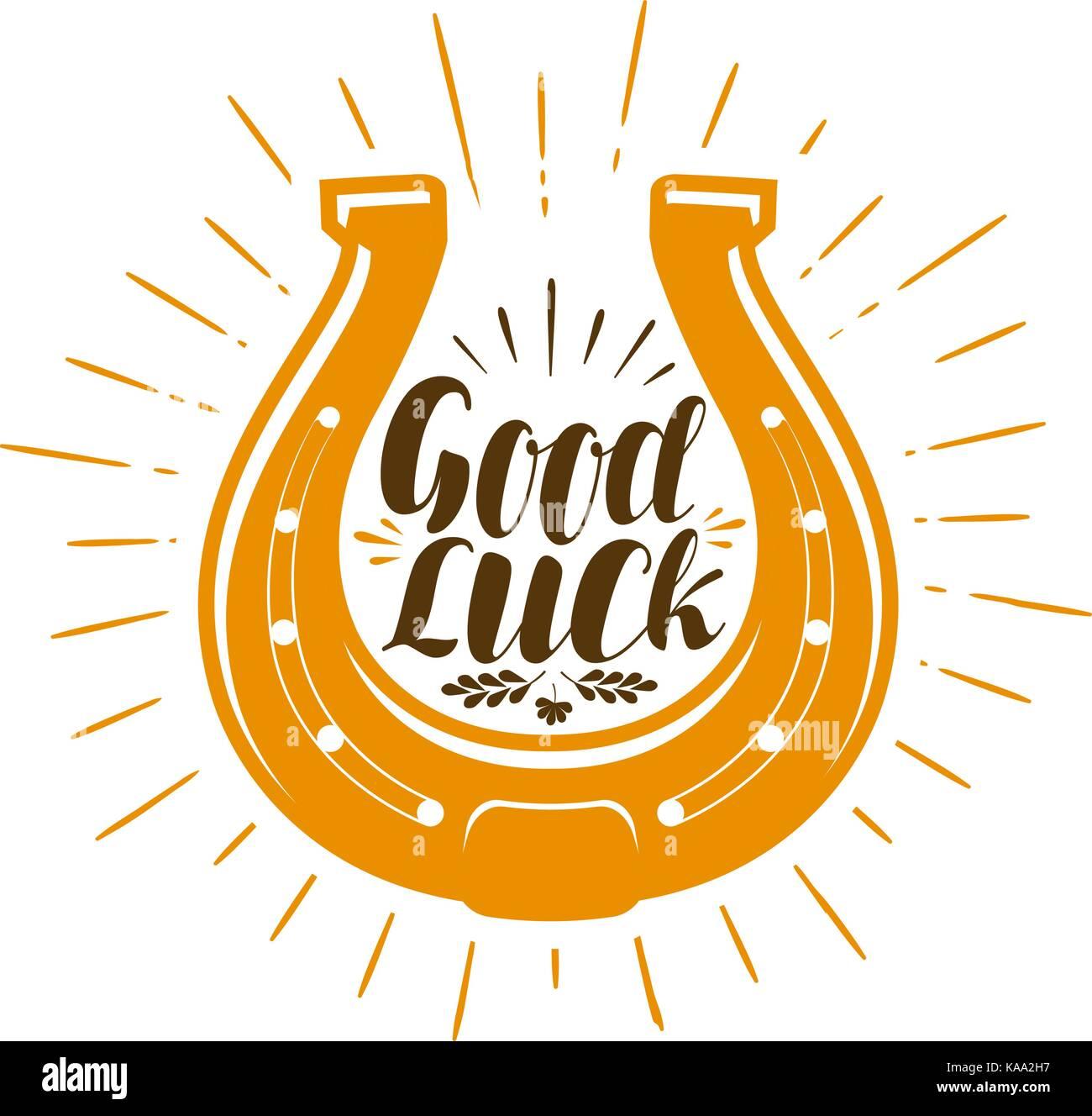 how to make a good luck talisman