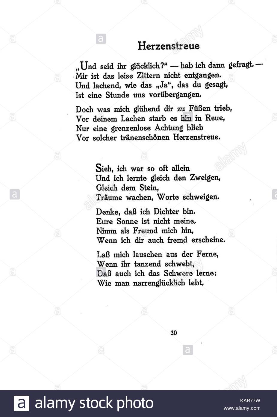 Gedicht sport ringelnatz