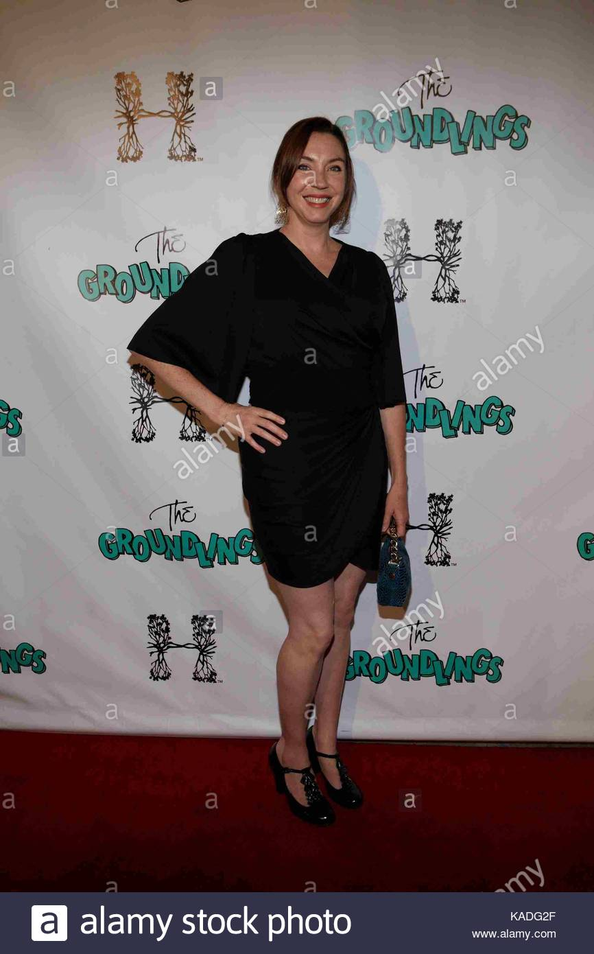 Image result for STEPHANIE COURTNEY